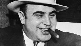 Якби телеміст із Росією відбувся, або Політичний Аль Капоне