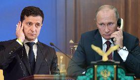 Украина станет 96-м кварталом. Что кремлёвские медиа говорят об украинских выборах