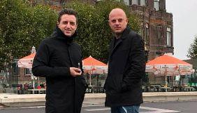 Віктор Вацко залишає канали «Футбол 1» і «Футбол 2»