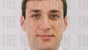 Журналісти виявили у кандидата кілька паспортів та відсутність громадянства України, а ЦВК скасувала його реєстрацію