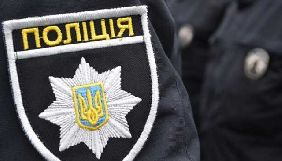 Під час виборчих перегонів у Києві зафіксовано 354 випадки незаконної агітації – поліція