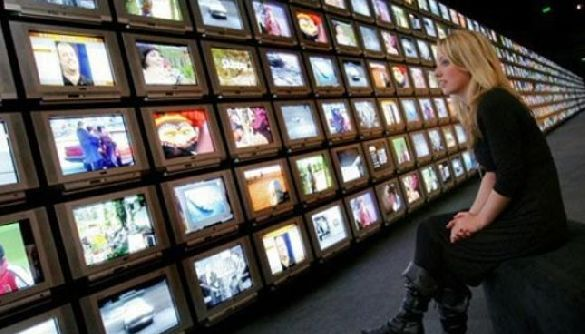 Що канали підготували до дня виборів