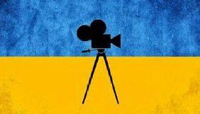 Патріотичне кіно: рік потому