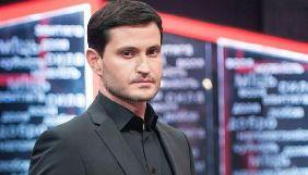 Ахтем Сеітаблаєв став членом Європейської кіноакадемії