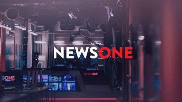NewsОne відмовляється отримувати повідомлення Нацради про перевірку - Костинський