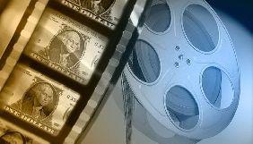 Хто хоче грошей на кіно? Перший день 11-го пітчингу Держкіно