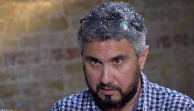 Кіпіані повідомив, що 10 каналів і продакшенів запропонували випускати проєкт «Історична правда»