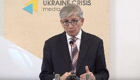 Світовий конгрес українців зафіксував хвилю російської дезінформації під час виборів до ВР