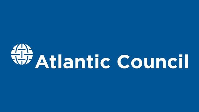У Росії Atlantic Council визнали «небажаною організацією»