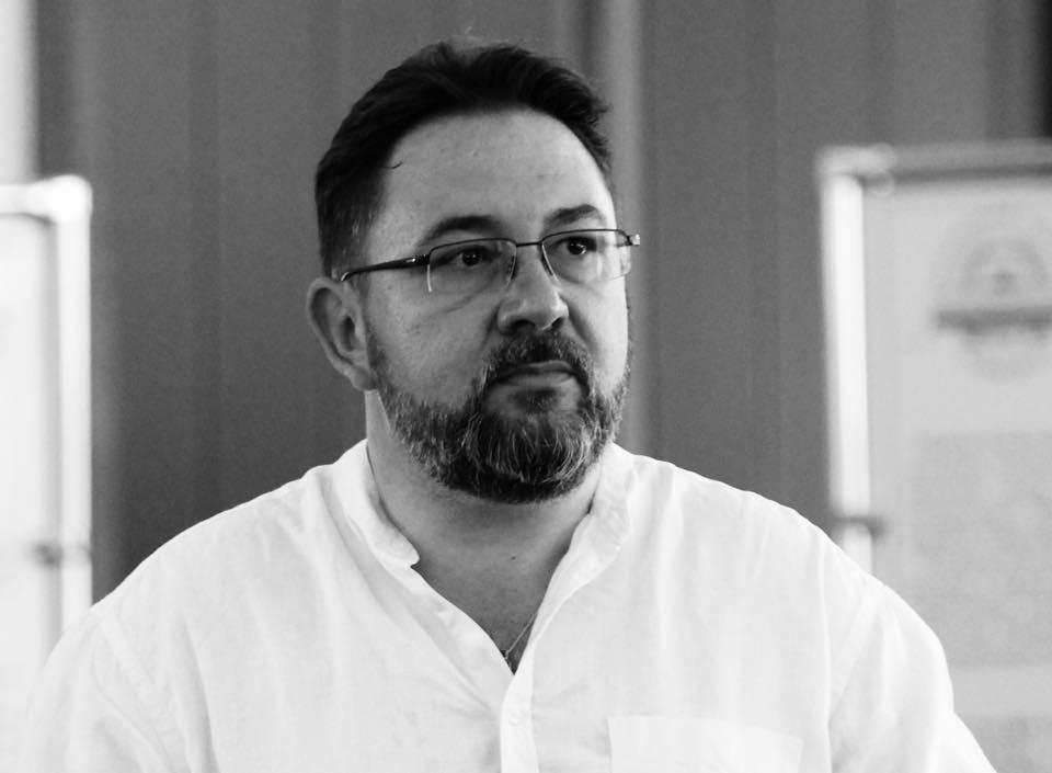 У команди президента є напрацювання рішень щодо каналів Медведчука, – Микита Потураєв