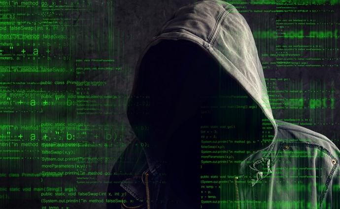 Хакери з РФ розповсюджують фейкові копії відомих додатків, які можуть шпигувати за користувачами - ЗМІ