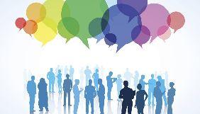 Соціологічні центри відмовилися оприлюднювати замовників дослідження на запит ЦЕДЕМ