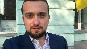 В Україні створять всесвітній російськомовний канал для «боротьби за уми» українців та росіян - Кирило Тимошенко