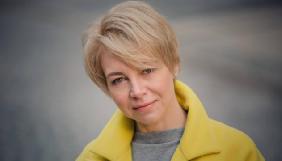 Ведуча Оксана Соколова звернеться до правоохоронців через те, що за нею стежать