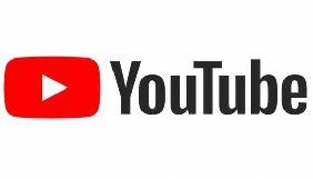 YouTube вимагає від UATV видалити відео про обшуки кримчан