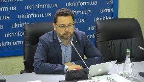 У прикордонних районах потрібно більше українських радіостанцій і кабельних мереж – Нацрада