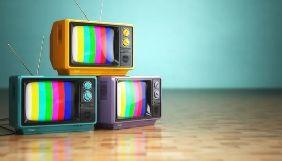 Дискусія про російськомовний канал: вдаримо формою по змісту