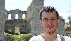 Олександр Гаврик: «Сила Вікіпедії в тому, що її може редагувати кожен. Але в цьому і її слабкість»