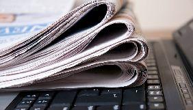 Джинса і напівправда передвиборчої журналістики  в місцевій пресі. Частина 1