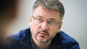 Федір Гречанінов координуватиме робочу групу з розробки медійної частини гуманітарної стратегії