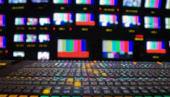 Контент російськомовного каналу: уявімо це