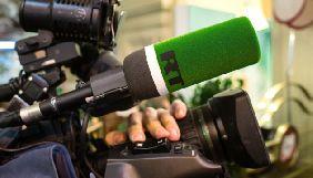 Гендиректорка UATV повідомила, що телеканал RT не запросять на Global News Forum 2020