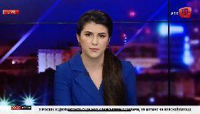 Кримський суд заочно заарештував ведучу каналу ATR