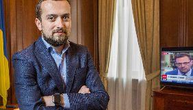 Кирило Тимошенко заперечує, що він був джерелом інформації про нібито відставку Богдана