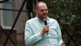 Бородянський хоче знайти механізм скорочення маніпуляцій у медіа