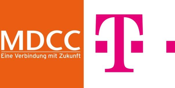 У Німеччині канал UATV додали до своїх пакетів ще два оператори кабельного телебачення