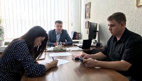 Прокуратура Криму розпочала кримінальне провадження за заявою журналістки Гульсум Халілової