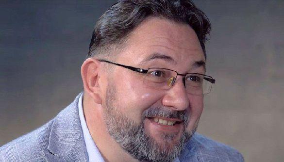 Політтехнолог Зеленського: «Усі олігархи повинні однаково страждати»