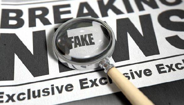 Главная функция медиа — не ретранслировать ответы, а  задавать и ставить вопросы