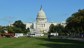 Телеканал іномовлення UATV відкриє корпункт у Вашингтоні