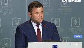 Епопея із суддями, однобічна «тиша» на фронті, Кличко проти Богдана і фейк з Офісу президента