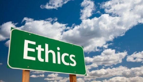 Кодекс професійної етики в конкуренції у сфері надання послуг ТБ: чи готові його підписати медіагрупи та провайдери?
