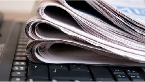 Обмеження імпорту російських книжок і завершення роздержавлення преси. Моніторинг Держкомтелерадіо за перше півріччя 2019 року
