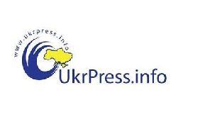 Власник Ukrpress.info подав апеляцію на рішення суду щодо блокування сайта видання (ФОТО)