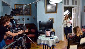 Star Media знімає продовження серіалу «Родинні зв'язки»