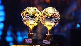 Елена Кравец, Tayanna и Dzidzio согласились участвовать в «Танцях з зірками»