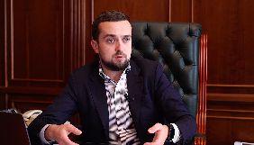 Заступник глави ОПУ повідомив про плани провести пресконференцію до 100 днів роботи Зеленського