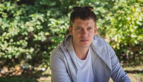 Звезду фильма «Киборги» ограбили в Запорожье