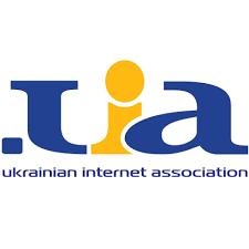 Інтернет асоціація Україна обрала  нового голову замість Олександра Федієнка
