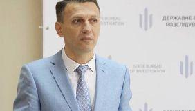Директор ДБР спростував заяву Порошенка про спробу «рейдерського захоплення» Прямого каналу