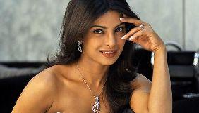 Індійську акторку звинуватили у розпалюванні ворожнечі через твіт на підтримку військових
