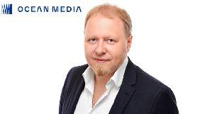 Андрій Партика прогнозує зростання ринку телевізійної реклами у 2020 році на 25%