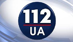 КЖЕ висловила публічний осуд каналу «112 Україна» через сексизм у  ток-шоу «Чому так?»
