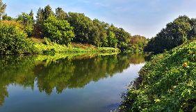 Російські ЗМІ помилково назвали річку Упа «забороненою організацією»