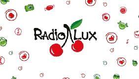 Радіо «Люкс ФМ» продало першу франшизу за кордон