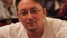У Києві покажуть благодійну виставу, щоб зібрати кошти на реабілітацію Олега Вергеліса